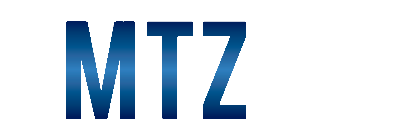 MTZ - Destination Management Company
